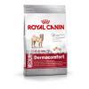 Royal Canin MEDIUM 11-25 KG DERMACOMFORT 10KG