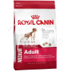 Royal Canin MEDIUM 11-25 KG ADULT 7+ 15KG