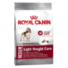 Royal Canin MEDIUM 11-25 KG LIGHT WEIGHT CARE 3KG