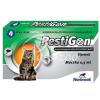 Pestigon SPOT ON CAT 0.5 ML (1pipetta)