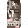 AZP ADULT ALL BREED SENSITIVE 2x12 KG