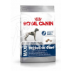 Royal Canin MAXI 26-45 KG DIGESTIVE CARE 2x15KG