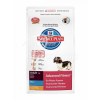 Hill's SP CANINE ADULT MINI CHICKEN 2.5KG