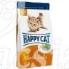 Happy Cat FIT&WELL ADULT LAZAC 1.8KG