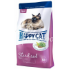 Happy Cat FIT&WELL ADULT STERILISED 1.8KG