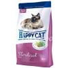 Happy Cat FIT&WELL ADULT STERILISED 1.8KG