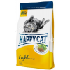Happy Cat FIT&WELL LIGHT 10KG