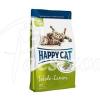 Happy Cat FIT&WELL ADULT BÁRÁNY 1.8KG