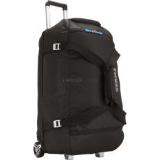 Thule Crossover Travel TCRD-2 gurulós bőrönd, fekete