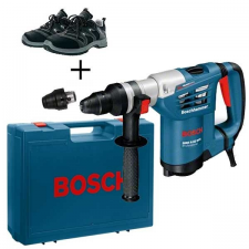 Bosch GBH 4-32DFR fúrókalapács