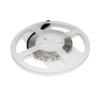 VTAC LED szalag beltéri (3528-120LED/m) Hideg fehér