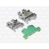 Icon Electric DIN-UK 3N 0,2-4mm2 sorkapocs