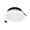 NVC Lighting NLED 965 14W 3000K SMD LED mélysugárzó 120°
