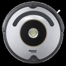 iRobot Roomba 616 porszívó