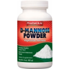 Pharmekal D-Mannose (85 g)