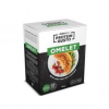 BioTech USA Protein Guso Omelet bacon  - 480g