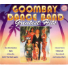 - GOOMBAY DANCE BAND - GREATEST HITS - 3CD -