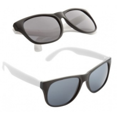 Glaze napszemüveg