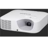 Casio XJ-F20XN projektor projektor