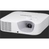 Casio XJ-F210WN projektor