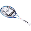 Head Rakieta tenisz Head Graphene XT Instinct MP 230505