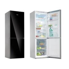 Amica FK338.6GBAA hűtőgép, hűtőszekrény