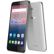 Alcatel Pop 4+ 5056D mobiltelefon