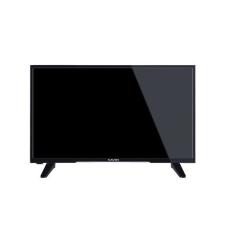 NAVON N32TX279HD tévé