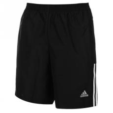 Adidas Questar Nine Inch rövidnadrág férfi