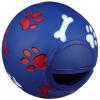 Trixie Snack Ball 14cm trx3491
