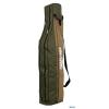 Nevis Bottartó táska zöld 100D