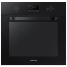 Samsung NV70K1340BB/OL sütő