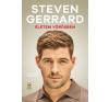 Steven Gerrard Életem vörösben sport