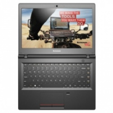 Lenovo IdeaPad E31-80 80MX00DAHV Notebook laptop