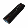 Sandisk CRUZER EXTREME USB3.0 32GB 245MB/S Fekete Pendrive (123838)