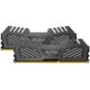 ADATA XPG V2 8GB (2x4GB) DDR3 1600MHz AX3U1600W4G9-DMV