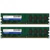 ADATA 4GB (2x2GB) DDR2 800MHz AD2U800B2G5-2