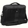 V7 Professional II Frontloader Notebook Táska 13' Fekete (CCP24-9E)