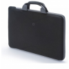 Dicota Tab Case Plus 13' Notebook Tok (D30992)