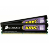 Corsair XMS2 2x2GB, 800MHz DDR2 (TWIN2X4096-6400C5C)