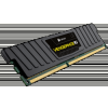 Corsair Vengeance LP 8GB 1600MHz DDR3 (CML8GX3M1A1600C10B)