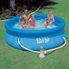 Intex Easy-set medence 366cm x 76cm + vizforgató
