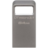 Kingston DTMC3/64GB 64Gb USB 3.1 pendrive