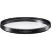 Sigma Ceramic Protector Filter WR 86 mm