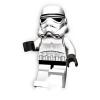 LGL-TO5BT-LEGO Kiegészítők-Stormtrooper zseblámpa