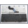 HP 584234-211 fekete magyar (HU) laptop/notebook billentyűzet