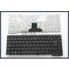 HP 495042-211 trackpointtal (pointer) fekete magyar (HU) laptop/notebook billentyűzet