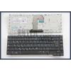 HP 443811-211 fekete magyar (HU) laptop/notebook billentyűzet