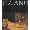 Corvina Kiadó Tiziano