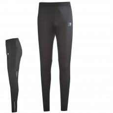Karrimor Leggings Karrimor Run fér.